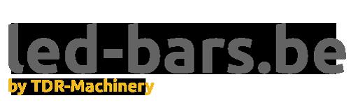 Led-Bars.be